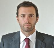 rodrigo-charlin-abogado